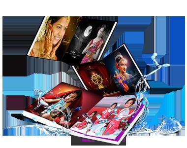 Creative PhotoBooks